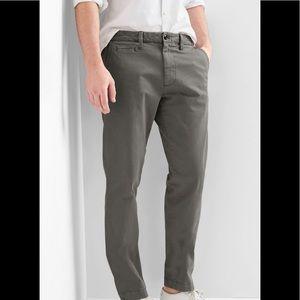 $15 each or $40 takes All MEN J.Crew & Gap Pants